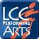 LCCPerformingArtsLogo